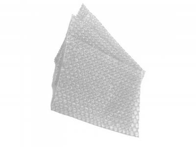 Пакеты из воздушно-пузырьковой пленки